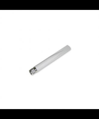 Mesh dual band omni antenne 5/7 dBi