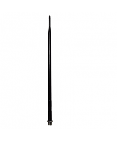 Alfa 5 dBi 2,4 GHz N Female Antenna