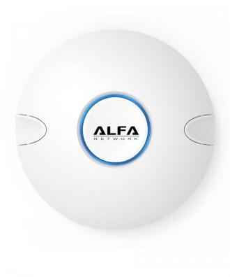 Alfa AP120C