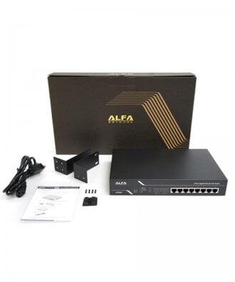 Alfa APS08G