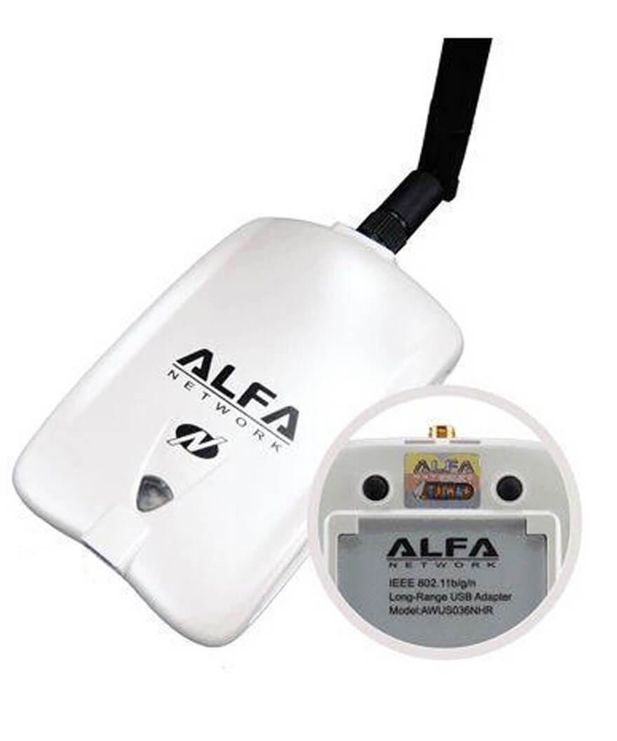 Bluetooth usb edr adapter v2 1 uhe