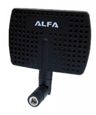 Alfa APA-M04 7dBi indoor paneelantenne