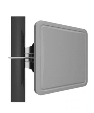 Alfa 12 dBi Flatpanel antenne 2,4 GHz